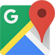 google map ambience tiverton noida